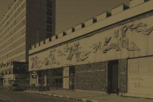 galeria-BWA-budynek-pion-zdj-Anka-Sielska