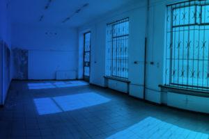 galeria szaranb