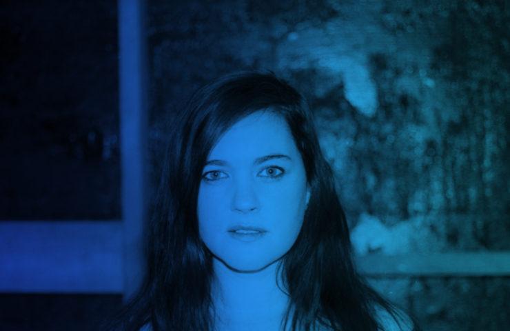Julianna Barwick 1, fot. Zia Anger kopia