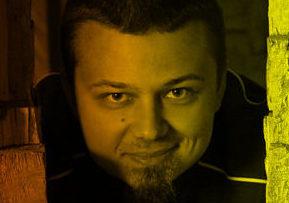 Jurzysta Marcin fot. D.Węgiel kopia