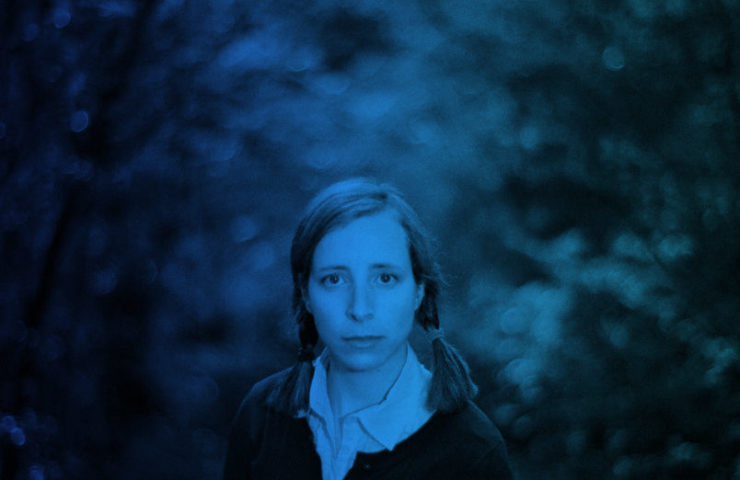 Laura Veirs photo by David Belisle 2 kopia