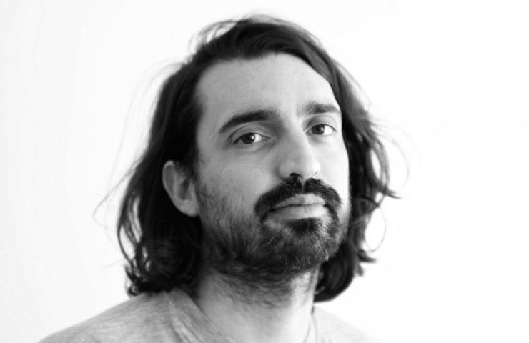Fabien-Marques