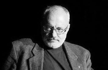 Jan-Gondowicz