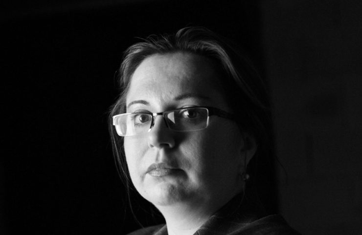 Marta-Podgórnik-fot.-Wiacek