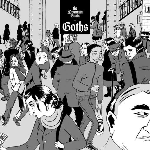 The-Mountain-Goats---Goths-Cover