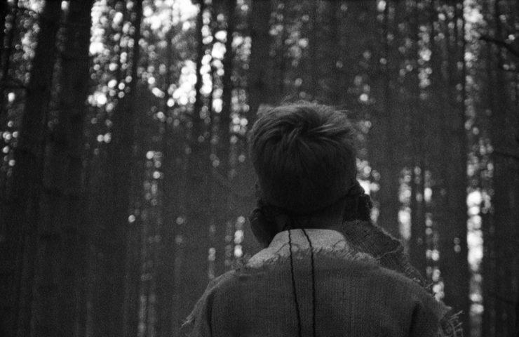Wren-Boys-reż.-Harry-Lighton